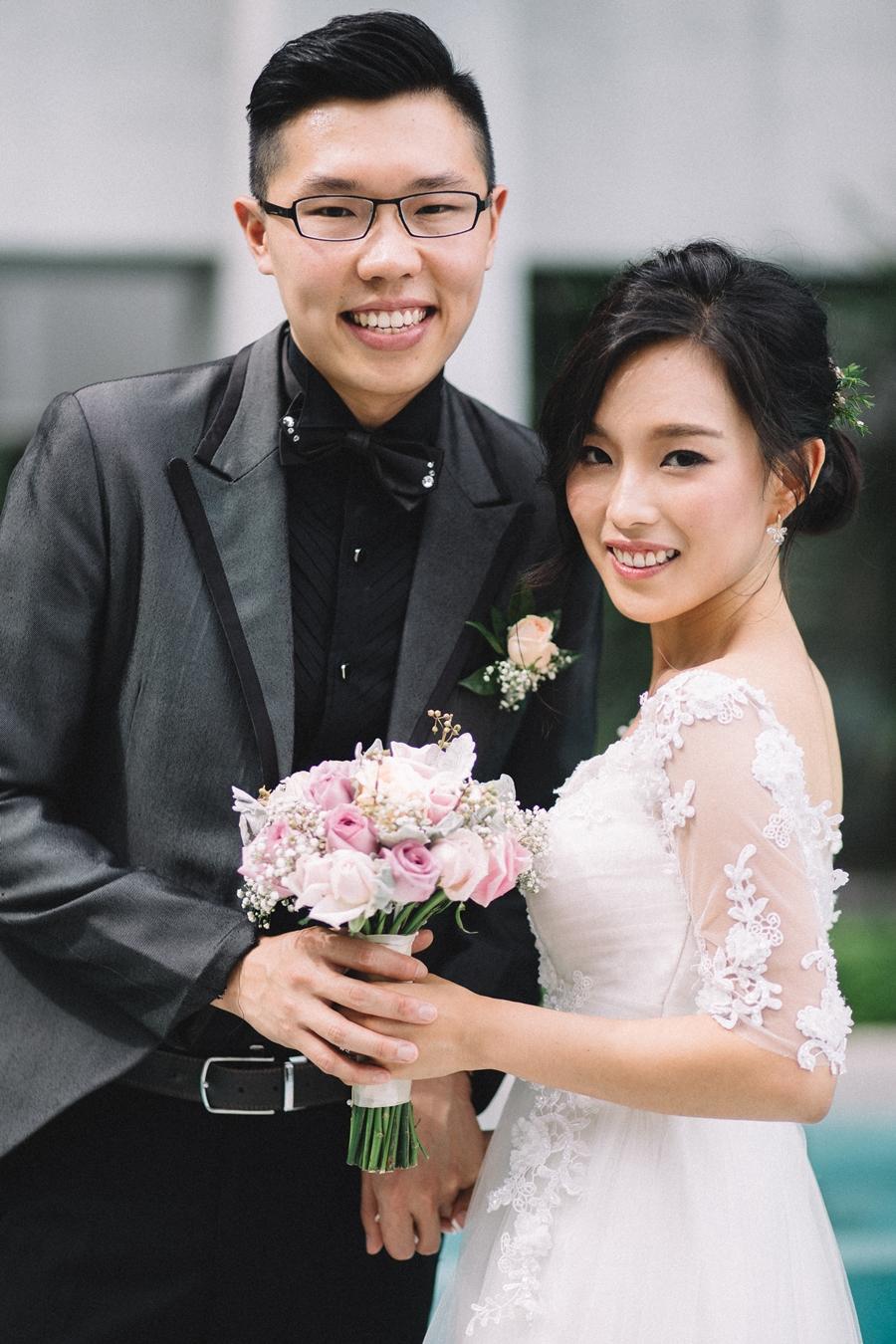 James_Jia Yee_Wedding (166).jpg