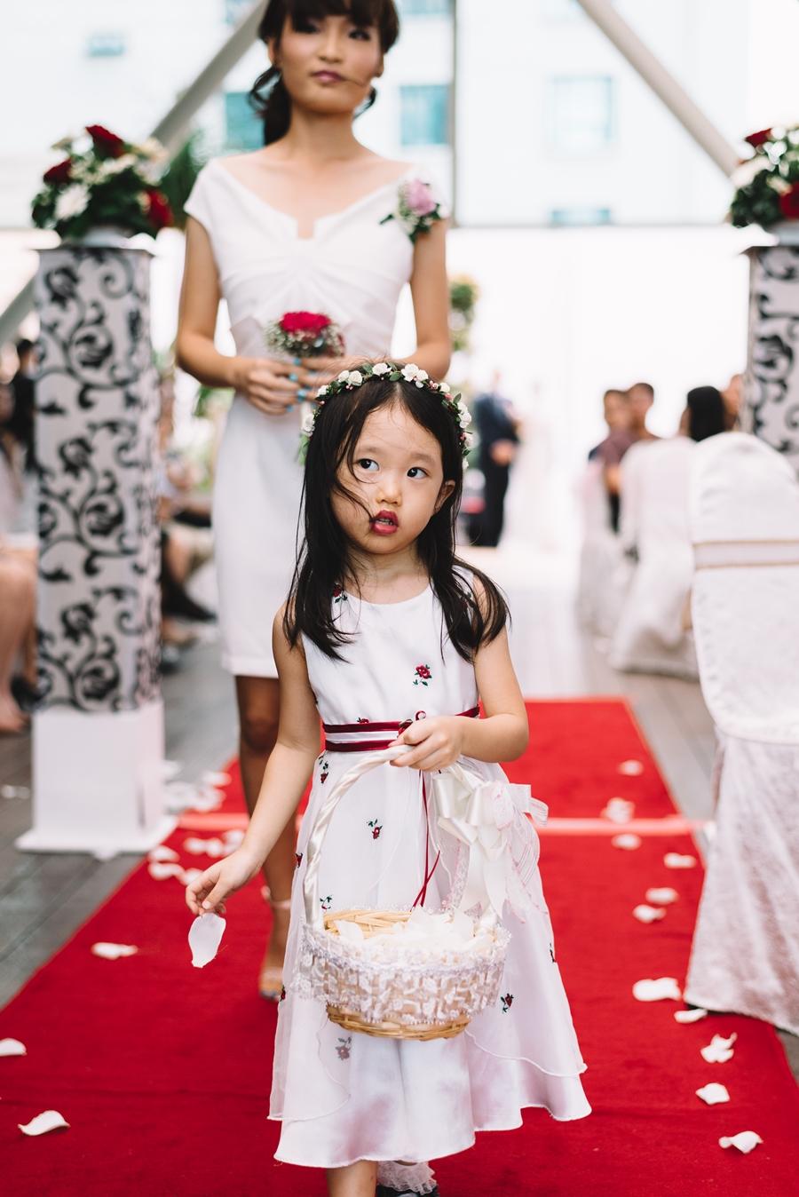 James_Jia Yee_Wedding (211).jpg
