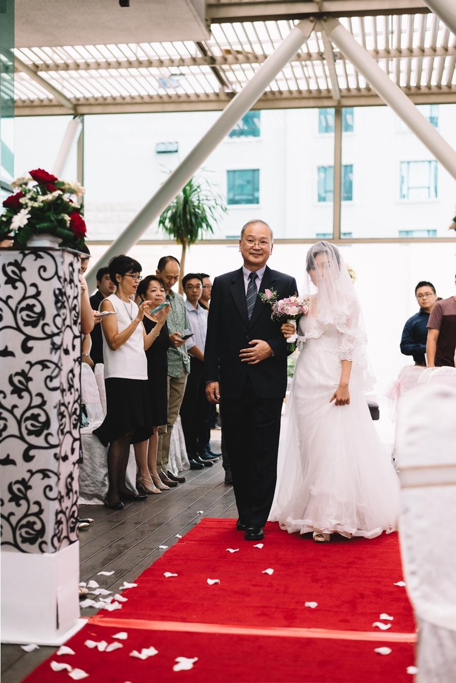 James_Jia Yee_Wedding (220).jpg