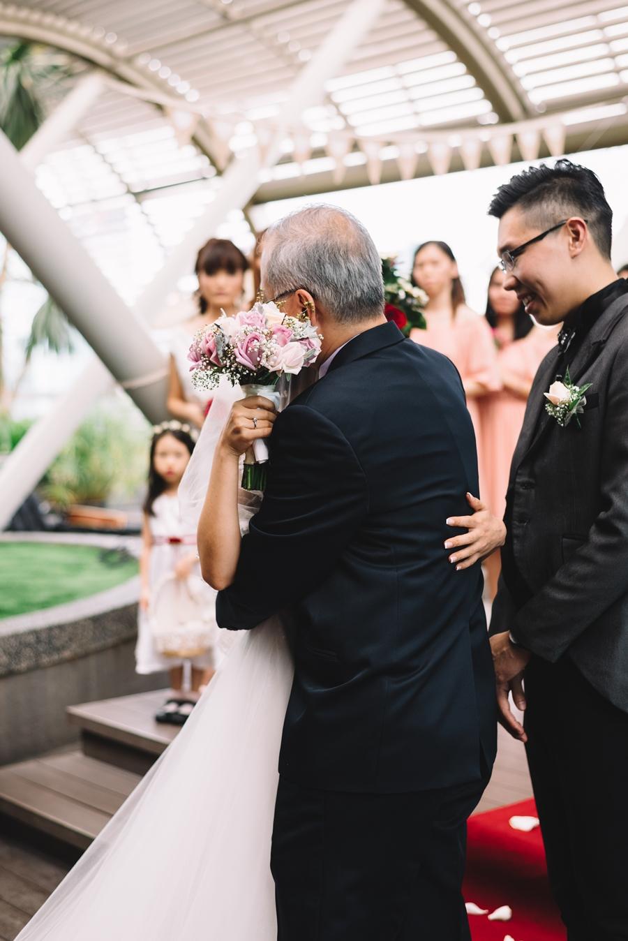 James_Jia Yee_Wedding (224).jpg