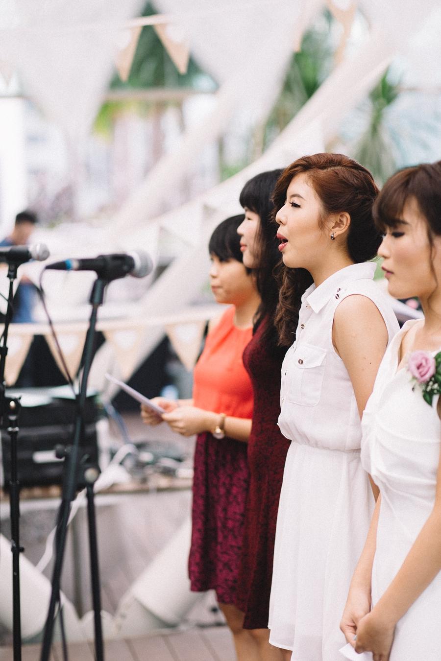 James_Jia Yee_Wedding (233).jpg