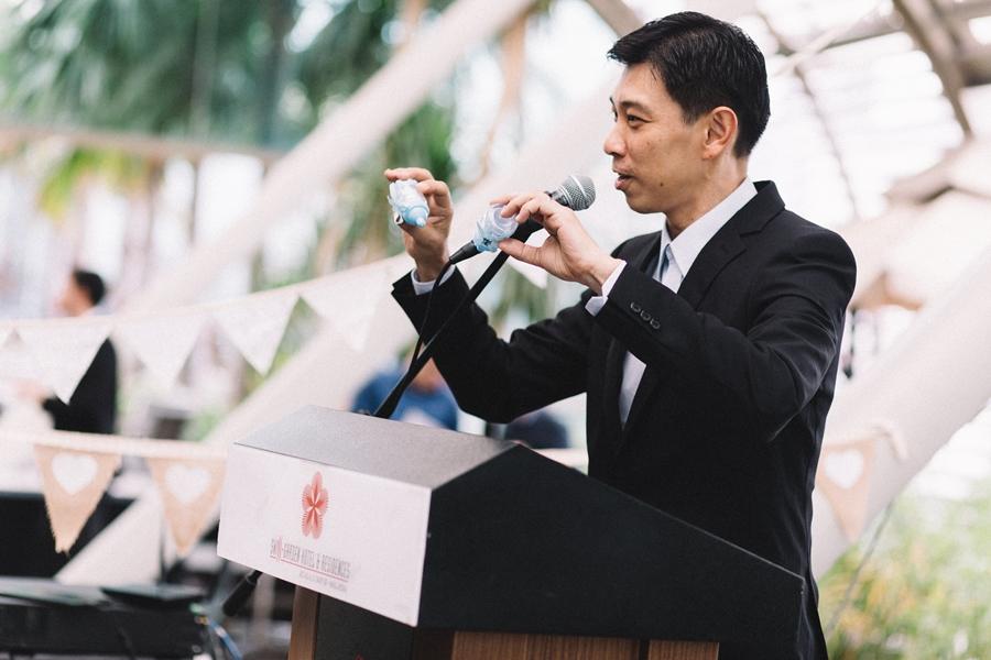 James_Jia Yee_Wedding (270).jpg