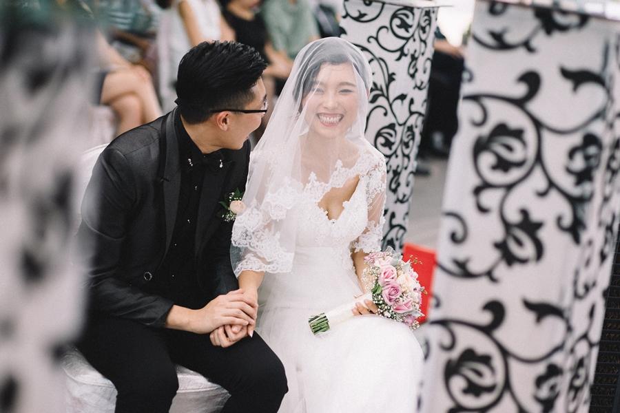 James_Jia Yee_Wedding (272).jpg