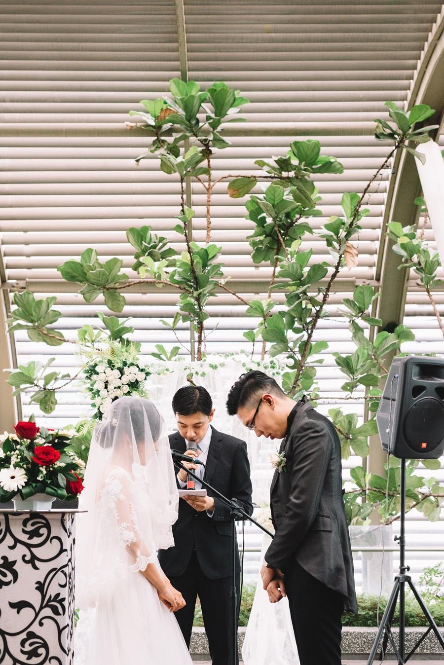 James_Jia Yee_Wedding (294).jpg