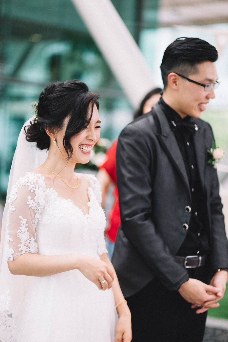 James_Jia Yee_Wedding (378).jpg