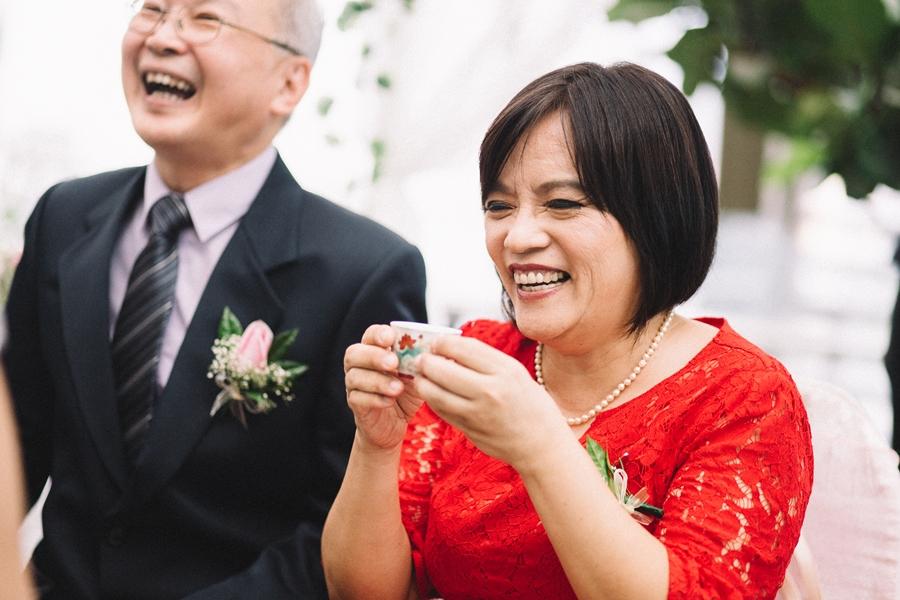 James_Jia Yee_Wedding (388).jpg