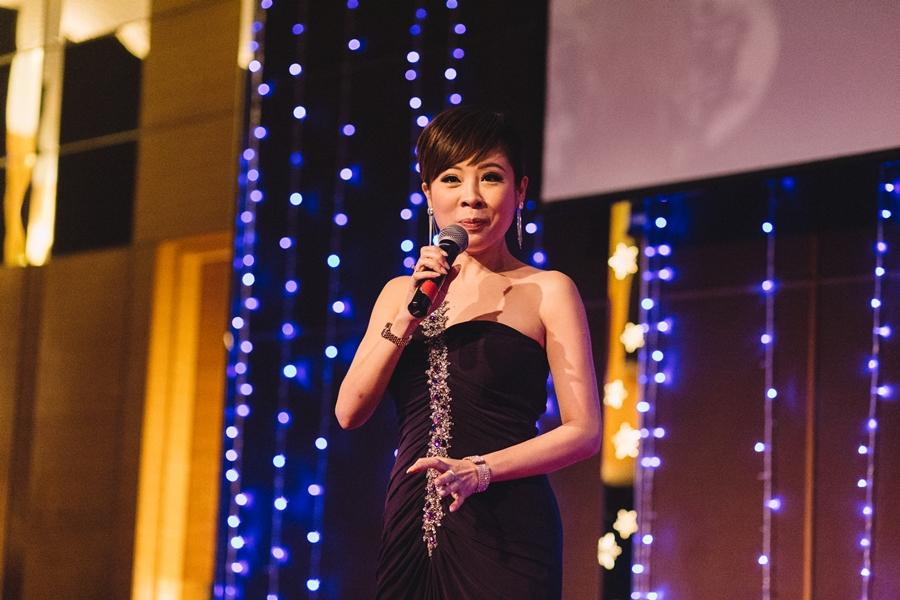 James_Jia Yee_Wedding (498).jpg