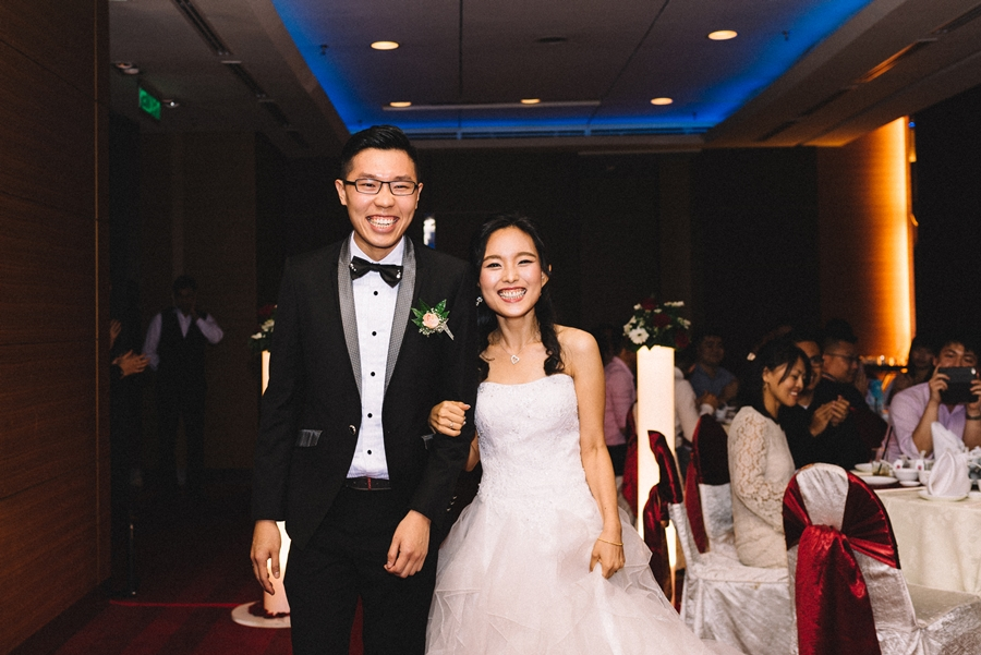 James_Jia Yee_Wedding (471).jpg