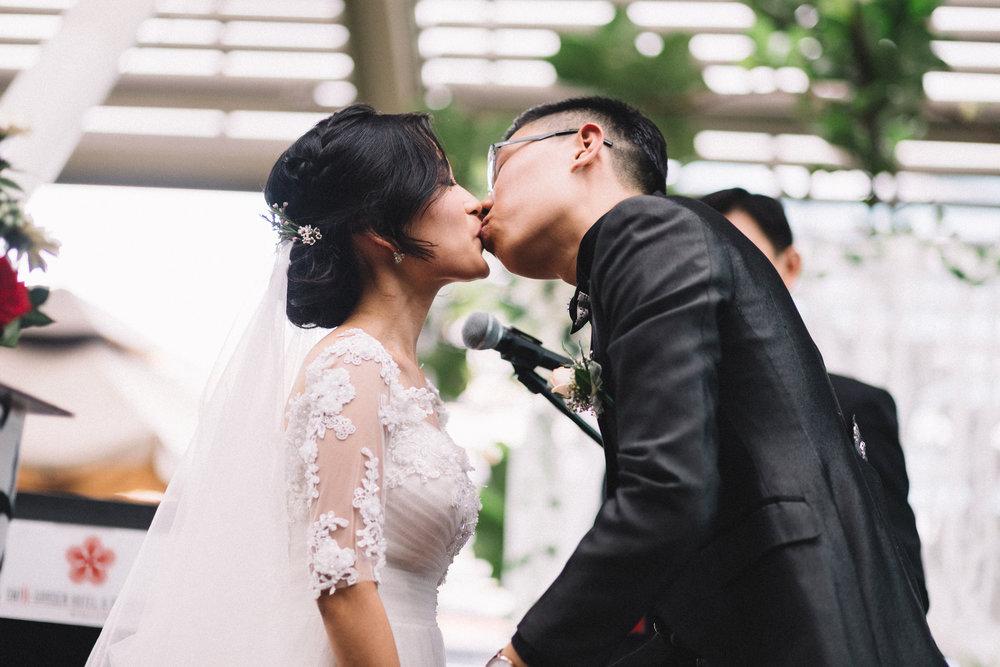 James_Jia Yee_Wedding (303).jpg