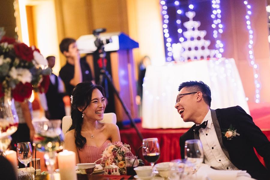 James_Jia Yee_Wedding (562).jpg