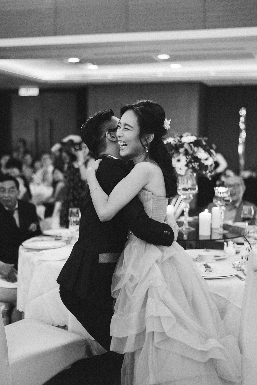 James_Jia Yee_Wedding (567).jpg