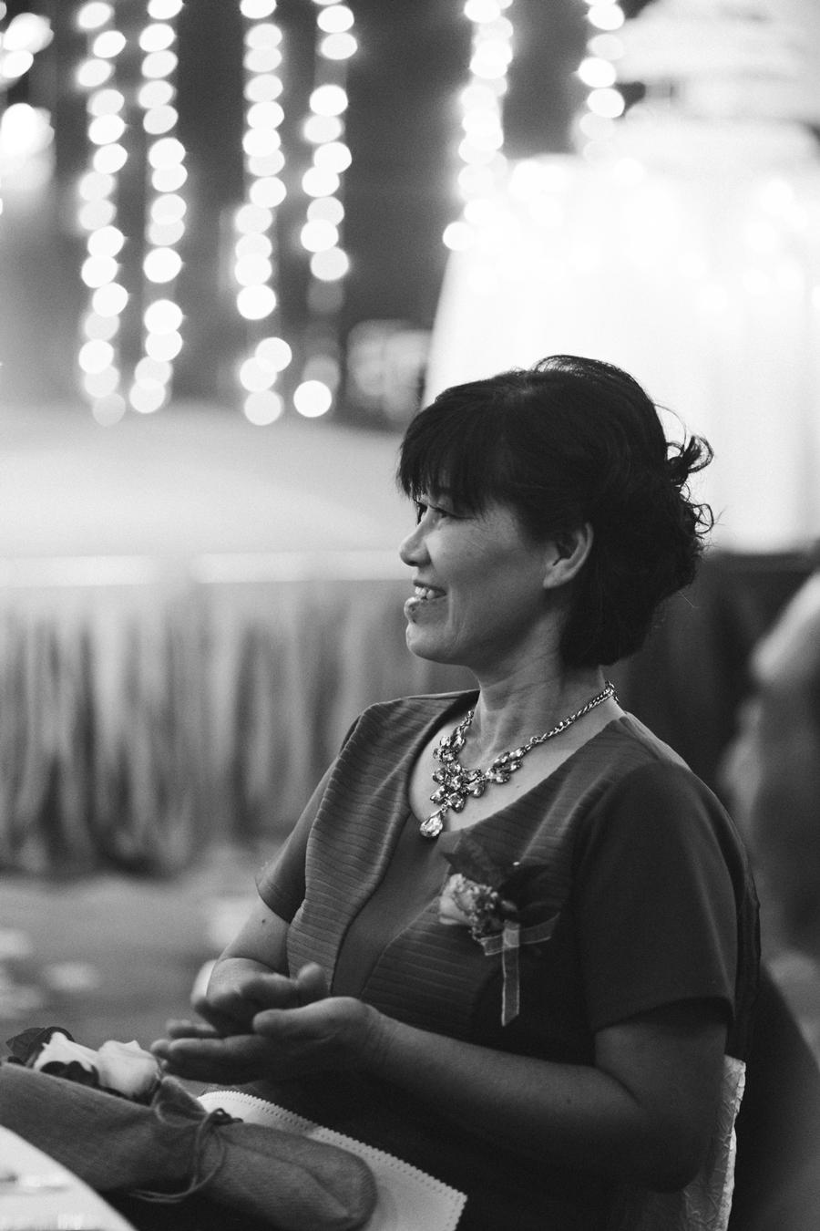 James_Jia Yee_Wedding (625).jpg