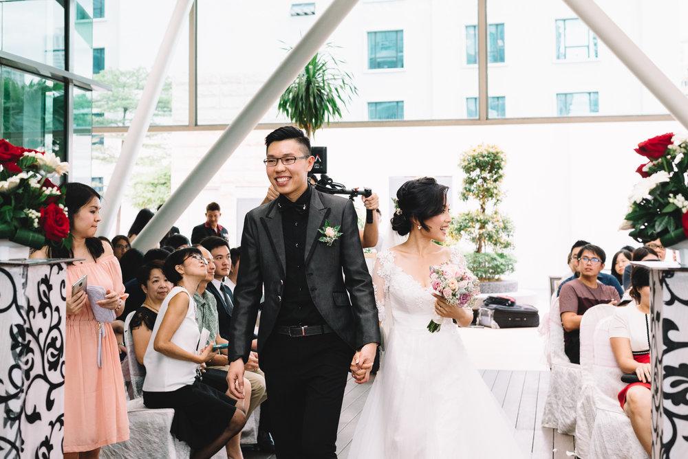 James_Jia Yee_Wedding (308).jpg