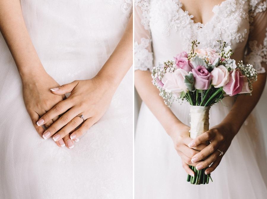 James_Jia Yee_Wedding (63)-horz.jpg