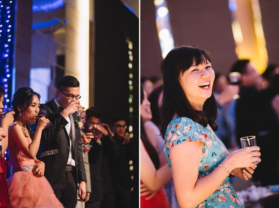 James_Jia Yee_Wedding (1).jpg