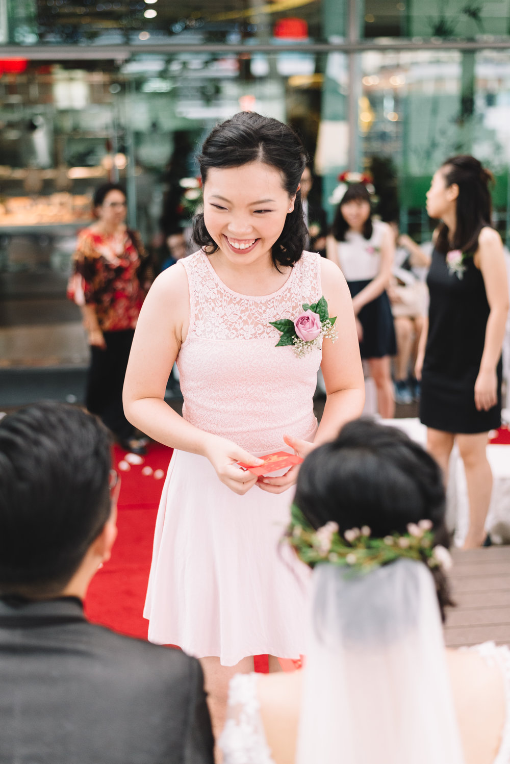 James_Jia Yee_Wedding (425).jpg