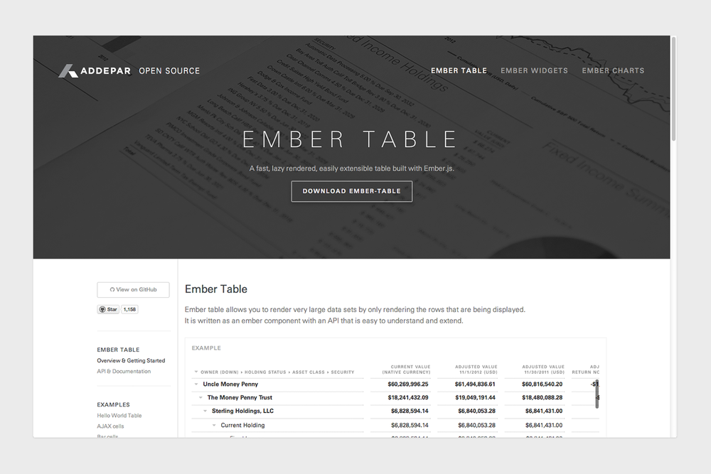 ember-table-1.png