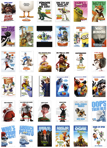 top 1000 best animated movies capulchromp3