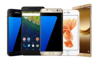 Best-Android-phones-2014.jpg