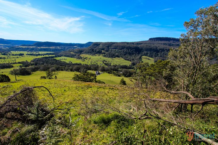 Kangaroo-Valley.jpg