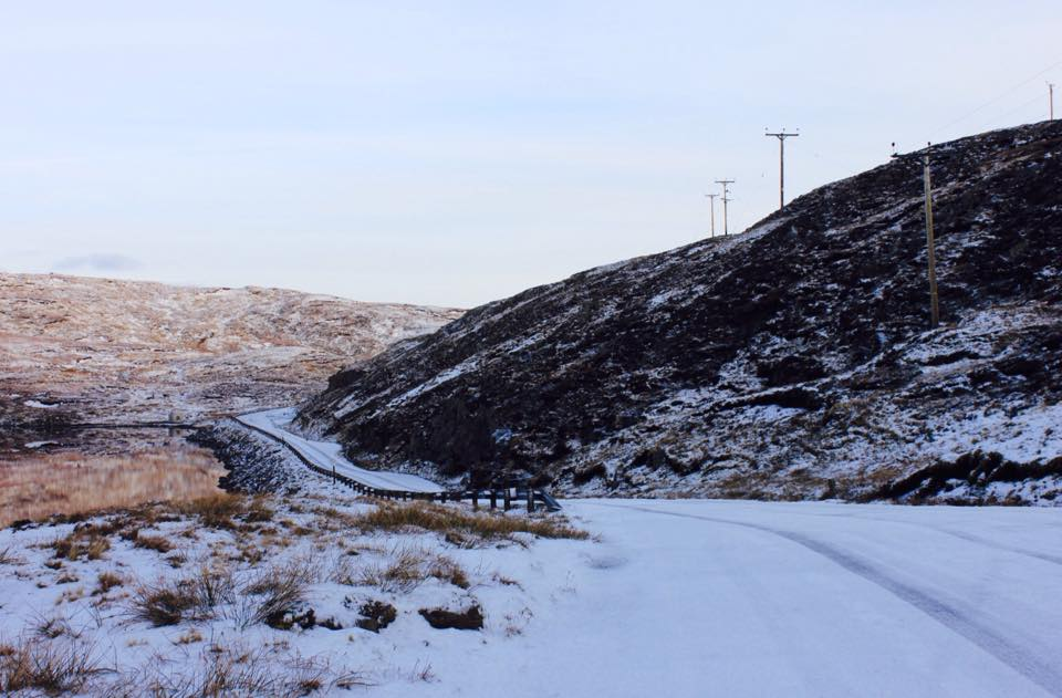 Shetland Islands,, Scotland 2014