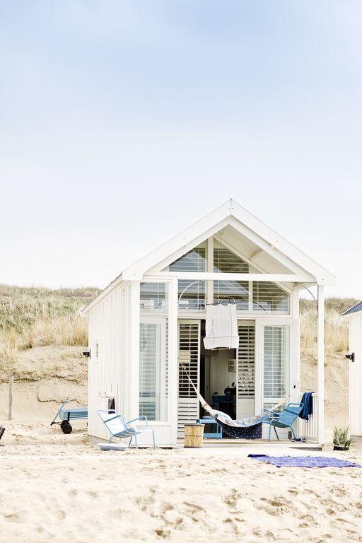 beachhouse3.jpg