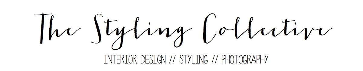 The Styling Collective by Carmel Boyd