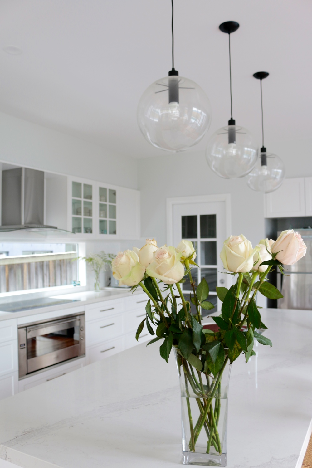 Interior Photography & Styling   Colour Consultant - Sonya Romeo,  Lee & Allan Design   Private Residence - Casuarina, NSW