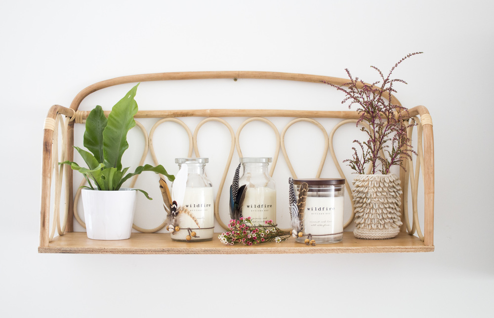 Product Photography & Styling   Candles -  All Things Bright n Beautiful  Homewares -  Au Fait   Private Residence - Biggera Waters