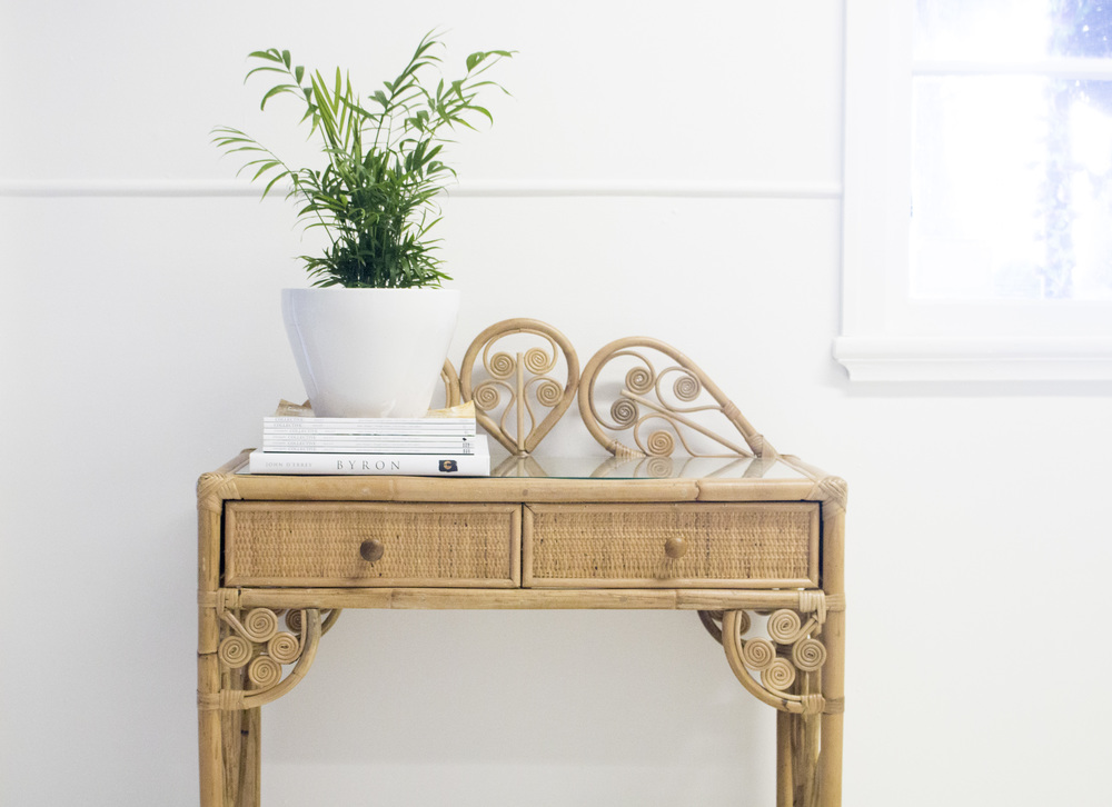 Product Photography & Styling Desk  -  Au Fait