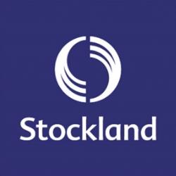 Stockland-logo.jpg