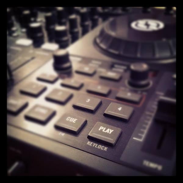 DJ+Beo+Bear+Kontrol+S4.jpg