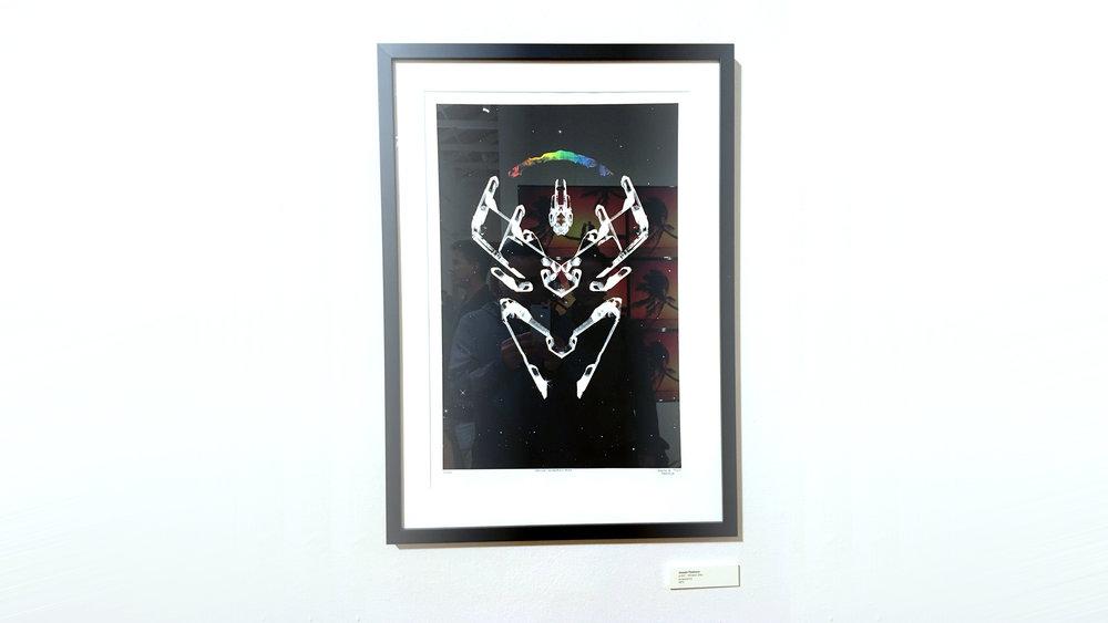 honoluluprintmakers-mineralman-001.jpg