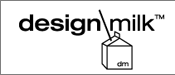 Design Milk logo.png