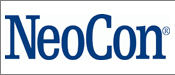 NeoCon logo.jpg