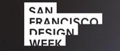 SFDW logo.png