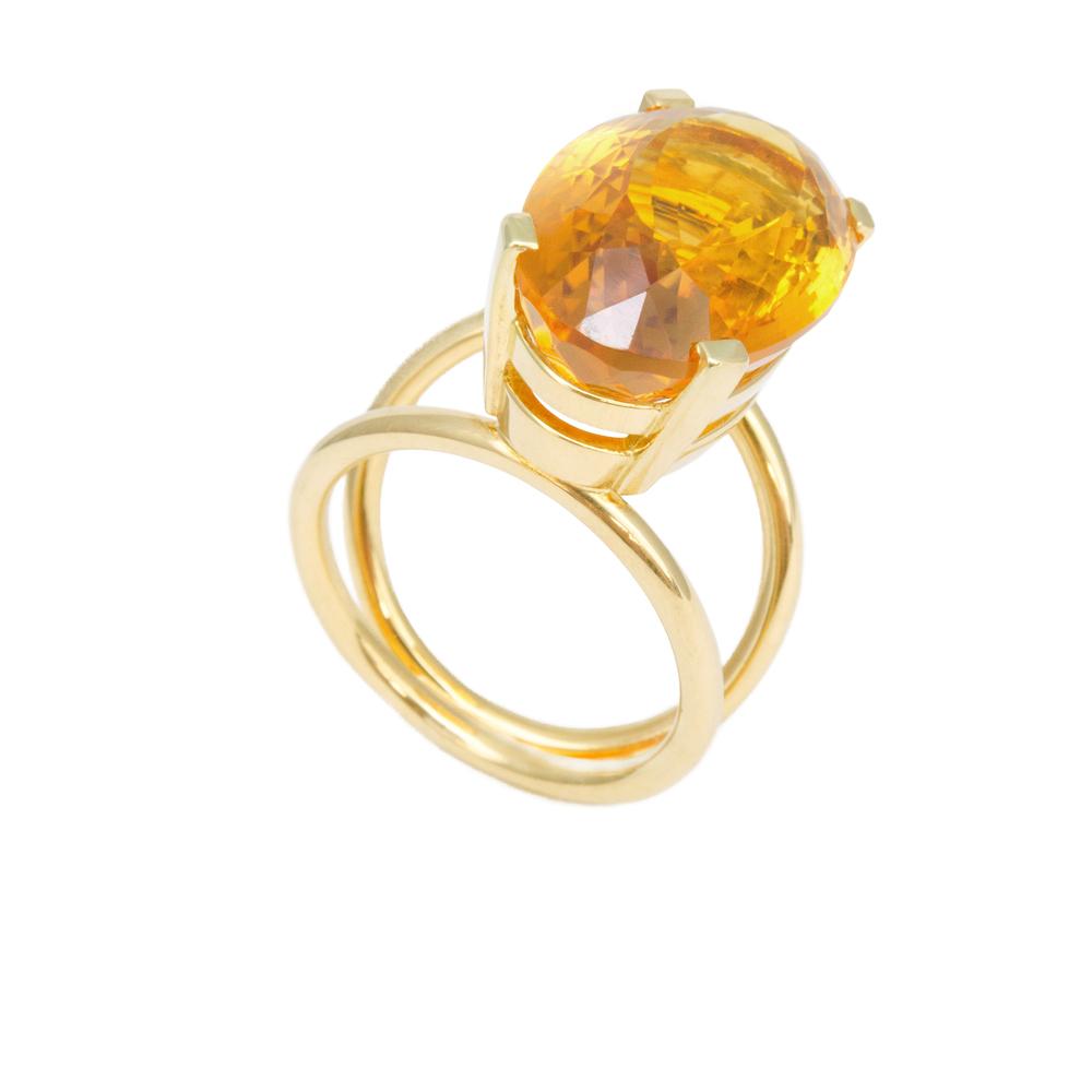 ring-citrien.jpg