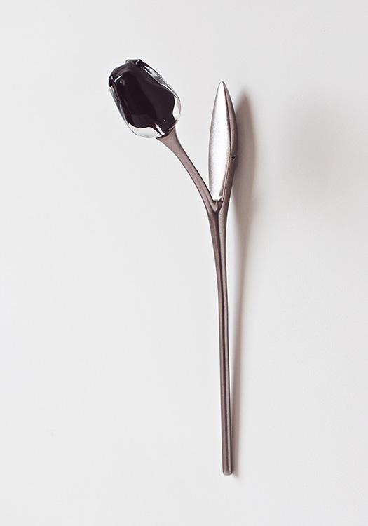 house-of-hermeta-collection-tulipa-3.jpg