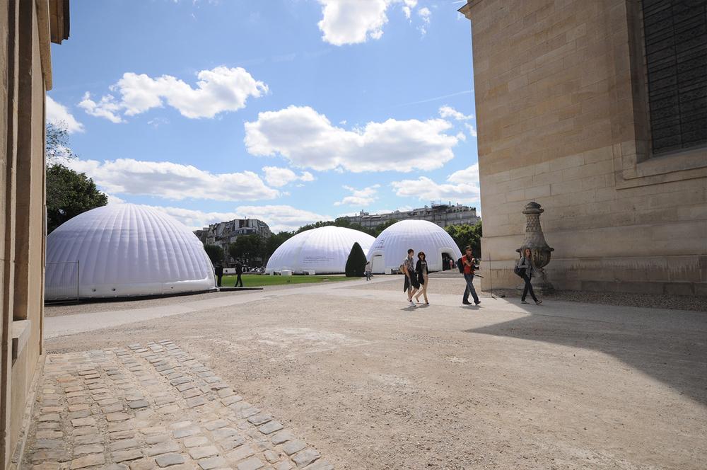 CIT-Paris-domes_split-1.jpg