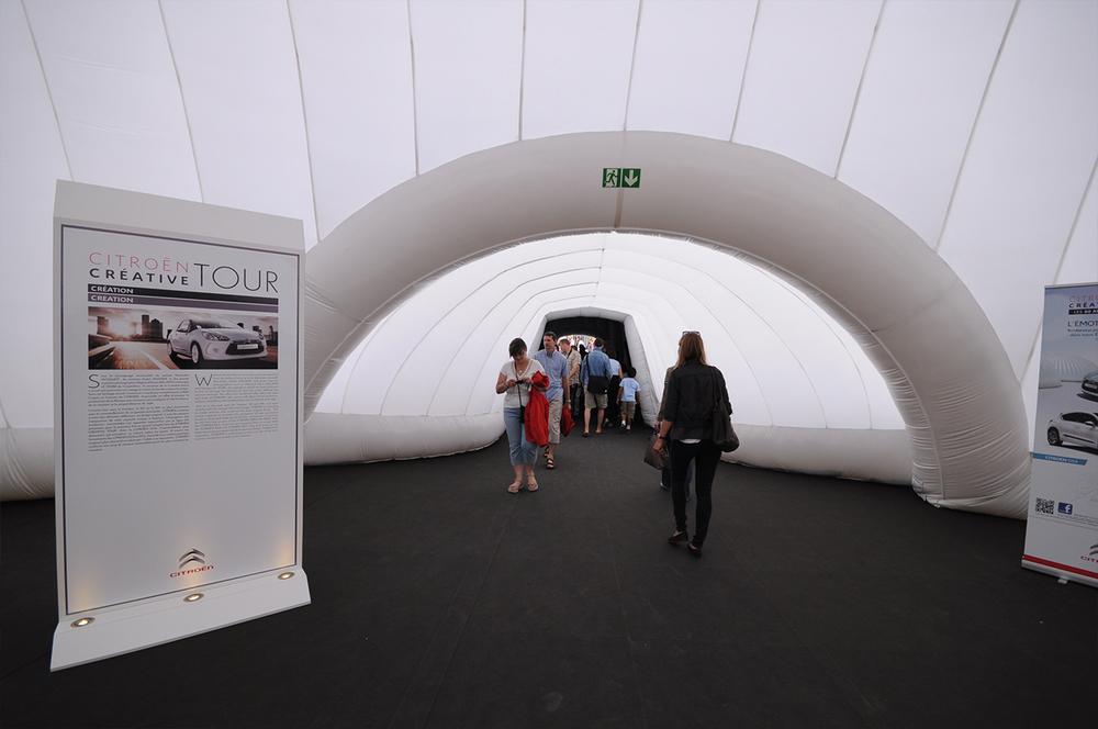 CIT-Paris-domes_tunnel.jpg
