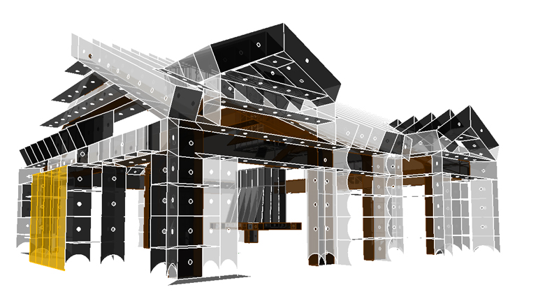chalet-corner-internal-panels.jpg