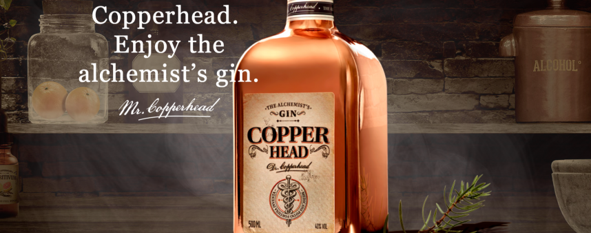 Copperhead-858x338.png