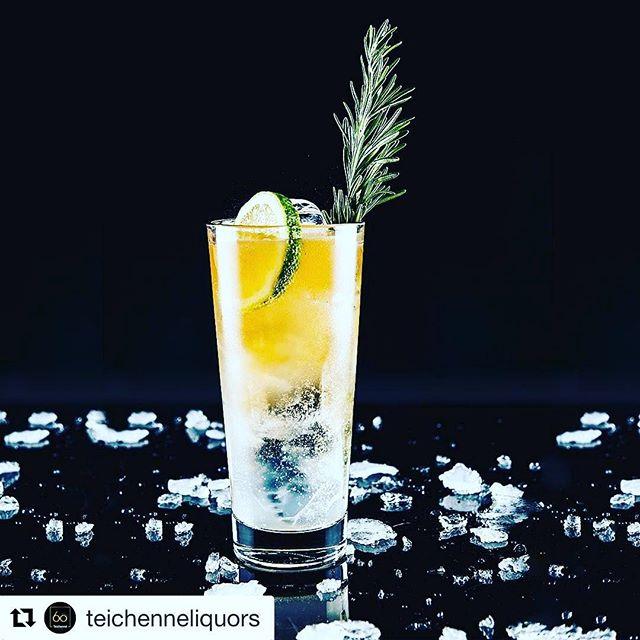 #Enjoy the #Evolution #Spirits  @teichenneliquors 👌🍸 Hoy toca un clásico: John Collins. Nuestro colaborador Raul Fernandez Meliz nos prepara este clásico cóctel con base Level Gin Premium, que por supuesto podréis degustar en el Sagartoki #VitoriaGasteiz o prepararlo en casa con la receta completa de nuestra página web:  http://www.teichenne.com/recetas/john-collins-teichenne/ #FelizMiercoles #TeichennéLiquors #teichennéroute #TeichennéFamily #teichenné #cocktail #cocktailart #drink #barman #bar #drinkporn #cocteleria #mixology #coctel #bartender #mixologist #mixologo #johncollins #tomcollins #recipe