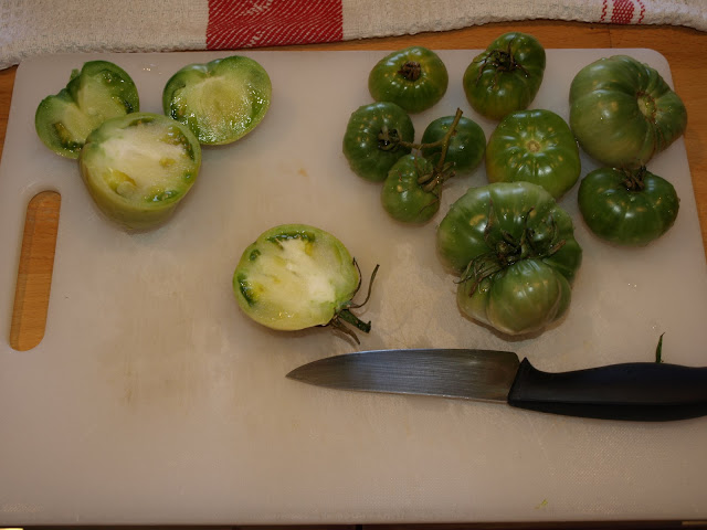 Chopping+Green+Tomatoes.JPG