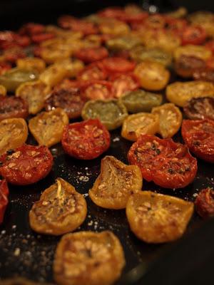 dried+tomatoes+1.JPG
