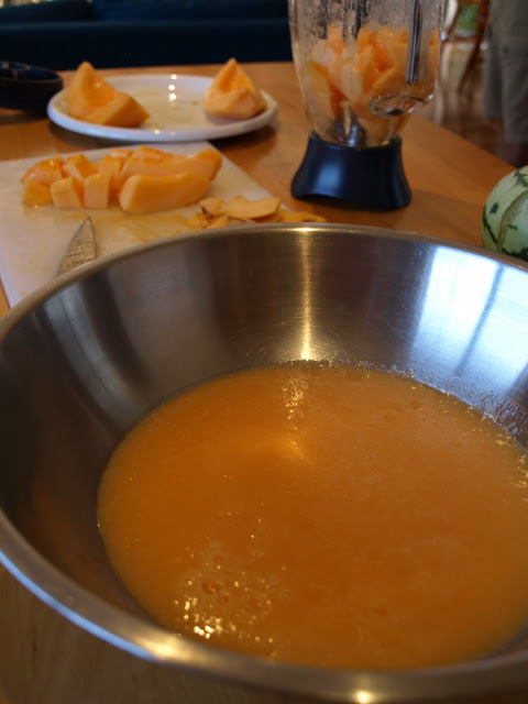 Making+Melon+Sorbet.JPG