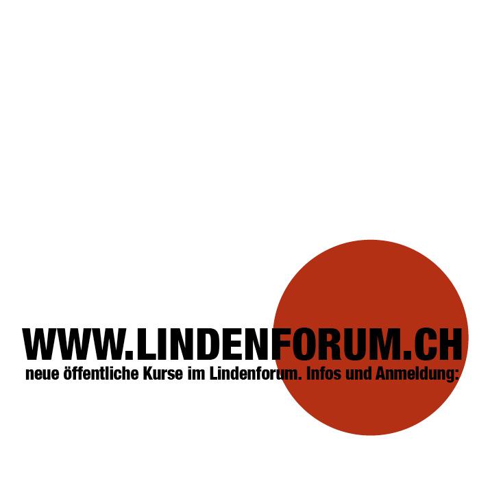 lindenforum_kurse1