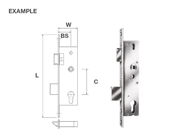 door lock hardware. Door Lock Hardware