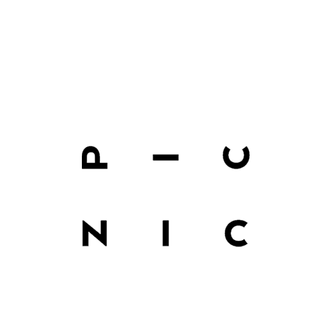 PICNIC / LONDON ANIMATION STUDIO