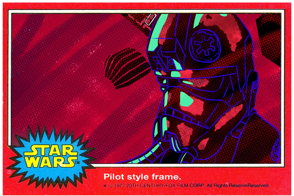 picnic-studio_star_wars_rebel_blips_06.jpg